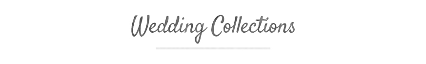 Wedding Collections1